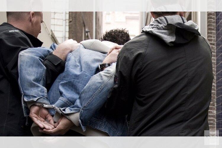 Verdachte aangehouden in onderzoek naar dood Seif Ahmed