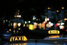 Taxichauffeurs troggelen toeristen tienduizenden euro's af met pintruc