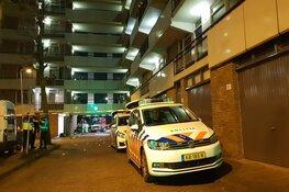 Twee schietpartijen binnen vijf minuten in Amsterdam-Zuidoost en Diemen