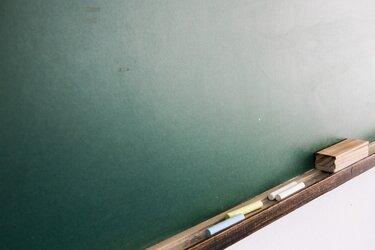 In Amsterdam 10.000 leerlingen zonder docent