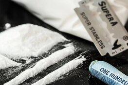 Dertig kilo cocaïne in verborgen ruimte van auto