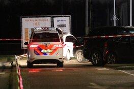 Doodgeschoten man (39) in Amstelveen is bekende van politie: kind (4) zat op de achterbank