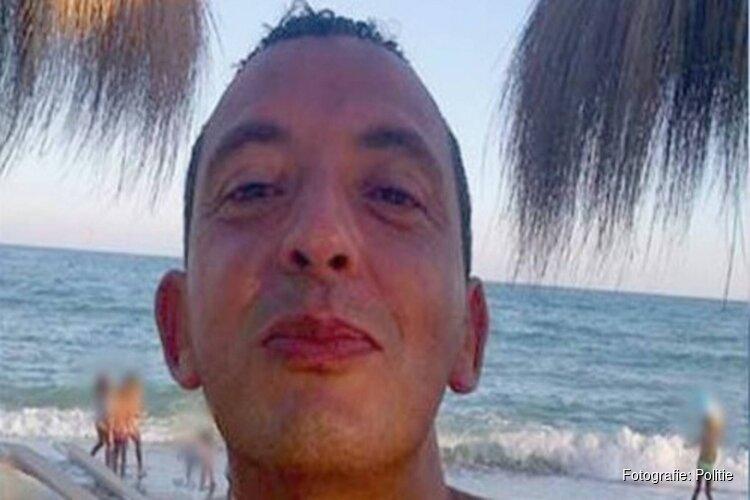 Ridouan Taghi uitgeleverd aan Nederland en overgebracht naar gevangenis