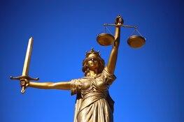 15 jaar en 9 maanden celstraf voor moord op moeder