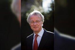 Jozias van Aartsen wordt voorzitter Raad van Toezicht Verzetsmuseum Amsterdam