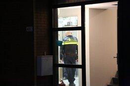 Tien aanhoudingen na vondst grote hennepplantage in Amsterdam