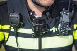 Deel vrouwelijke zakkenrollersbende opgerold in Amsterdam