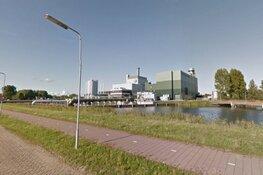 Ook Almeerse politiek keert zich tegen omstreden biomassacentrale bij Diemen