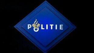 Aanpassing openingstijden politiebureaus eenheid Amsterdam