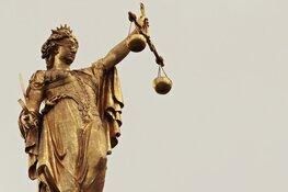OM: eerder opgepakte verdachte van moord op advocaat Derk Wiersum is schutter