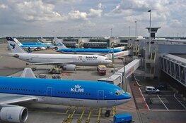 Luchtverkeersleiding moet 19,2 miljoen euro schadevergoeding betalen aan ontwikkelaar Chipshol