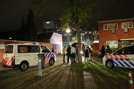 Drie verdachten liquidatie Amsterdam-Zuidoost op vrije voeten