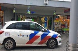 Twee tieners aangehouden voor betrokkenheid gewapende overval Amsterdam