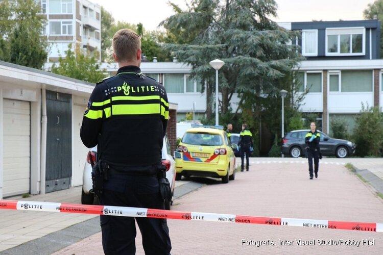Beladen proces rondom moord strafrechtadvocaat Derk Wiersum van start