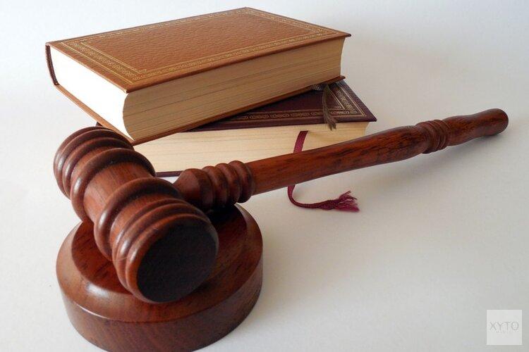 Rechtbank: verdachte van moord op advocaat Wiersum blijft voorlopig vast