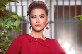 Libanese wereldster Nawal El Zoghbi hoofdartiest festival SOUK