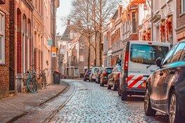 Grote verschillen autopremie per woonplaats en wijk