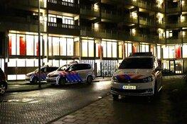 Man (26) overleden na schietpartij Amsterdam