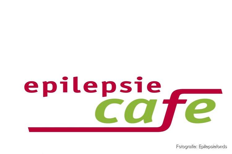 Epilepsiefonds neemt Epilepsie Café over