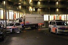 Slachtoffer dodelijke schietpartij Amsterdam Zuidoost per ongeluk geraakt bij opname videoclip