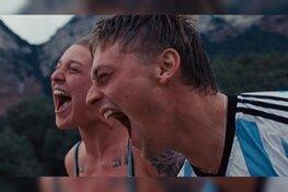 Voorpremière Paradise Drifters tijdens de Nederlandse Filmnacht