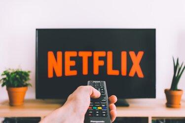 Steeds meer keuze in on demand-videodiensten