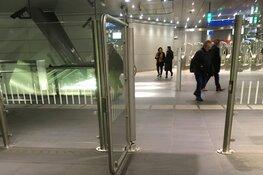 Reizigers hebben gratis reizen NZ-lijn ontdekt