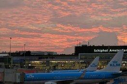 KLM weer veel winstgevender dan Air France