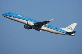 KLM doet drie Chinese steden langer in de ban vanwege gevolgen coronavirus