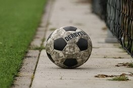 Amsterdams stadsbestuur bezorgd over criminele activiteiten binnen amateurvoetbalclubs