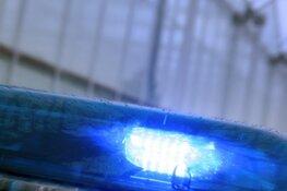 Politie zoekt specifieke getuigen aanrijding A10
