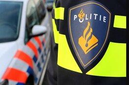 Politie zoekt doorrijder verkeersongeval