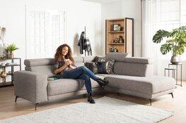 Voorjaarsschoonmaak voor de deur: verzorg je meubelen goed