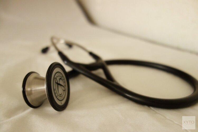 Moeten oudere dokters inspringen of niet...?