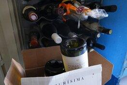 """Ontwijncoach; """"Stop nu met alcohol"""""""