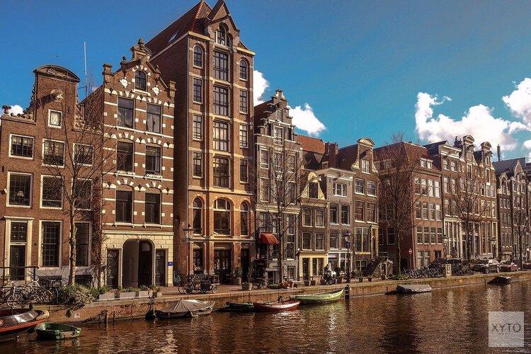 Aanpak Woningkwaliteit: 500 woningen verbeterd