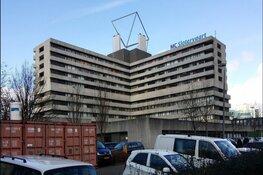 Al meer dan 2200 handtekeningen voor heropenen Slotervaart ziekenhuis