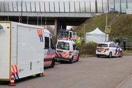 Lichaam vermiste Schot Matthew McCombe gevonden in Duivendrecht