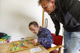 'Veel Liefs' zamelt spelletjes in tegen verveling in de zorg