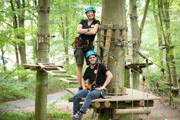 Fun Forest in Register Sociale Ondernemingen opgenomen
