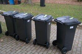 Amsterdam verbetert afvalscheiding en afvalinzameling