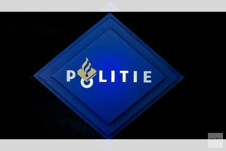 Politie zoekt getuigen van beroving in Zuidoost