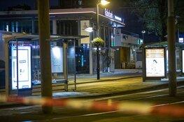 Getuigen gezocht tweetal plofkraken in Amsterdam Oost en West