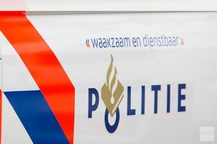 In Paasweekend 212 boetes uitgedeeld in regio Amsterdam- Amstelland