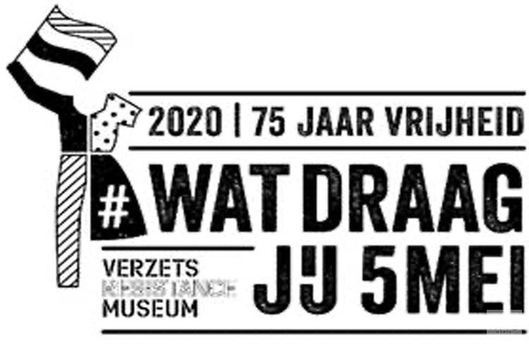 Verzetsmuseum Amsterdam verzamelt vrijheidsoutfits
