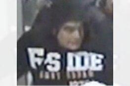 Getuigen gezocht van aanranding (in vereniging) handhaver GVB station Bijlmer Arena