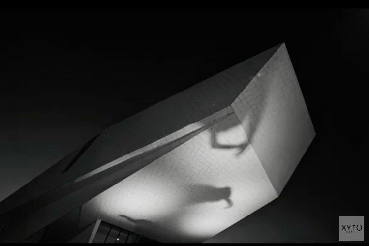 Eye presenteert drie gerestaureerde filmpjes uit 1898 als pronkstukken tijdens de Nationale Museumweek