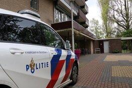 87-jarige vrouw overvallen in Amstelveen
