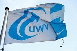 Cross-over samenwerking Regio Groot-Amsterdam tegen werkloosheid door coronamaatregelen