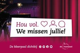 WomenMakeTheCity: online livecasts via Pakhuis de Zwijger op 18, 25 en 28 mei